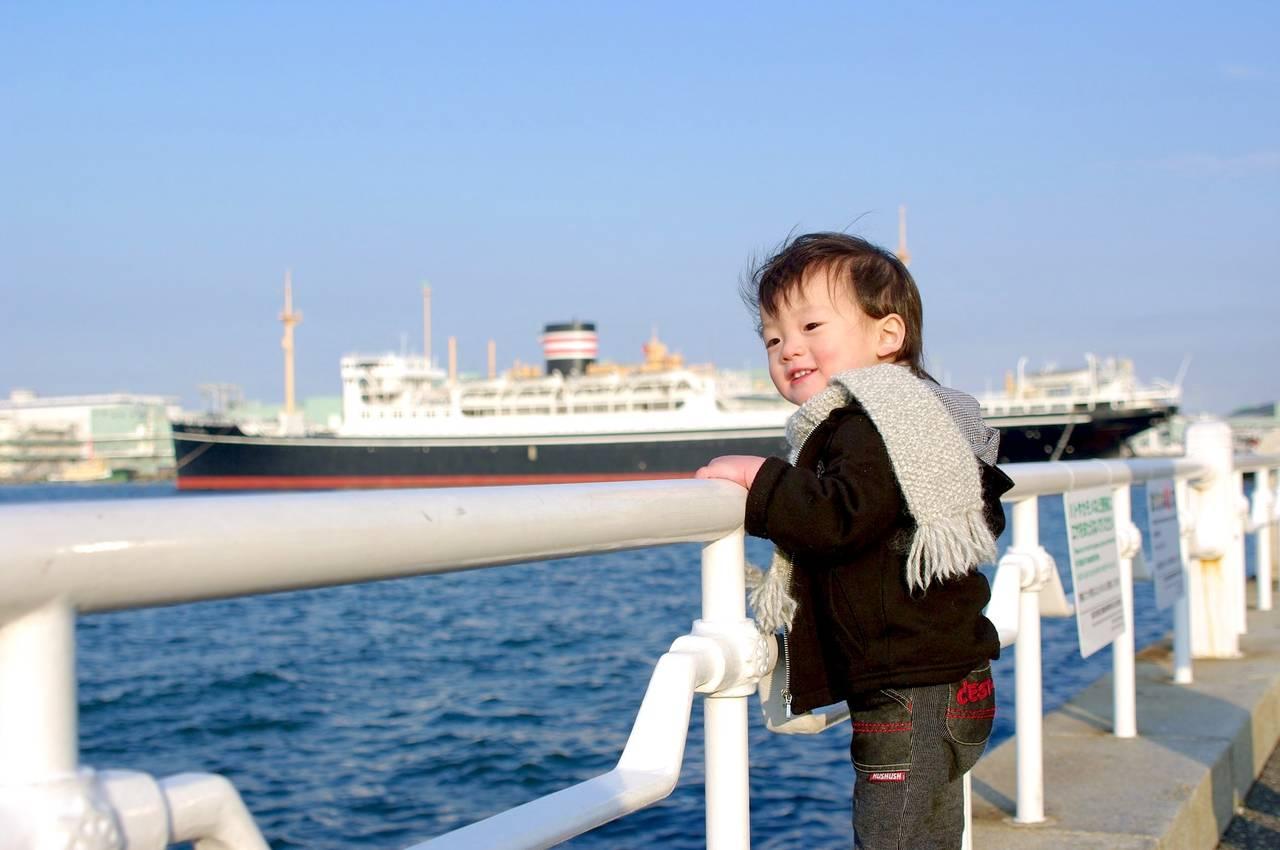 神奈川県で子育てすることに。支援制度や子育て環境について