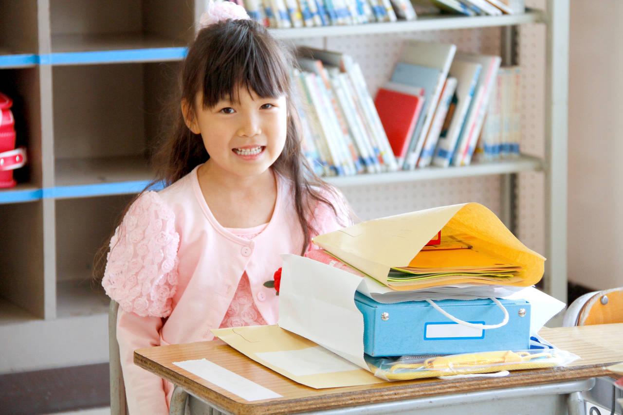 小学校入学前の準備で慌てないために。必要なことと習慣作りのコツ
