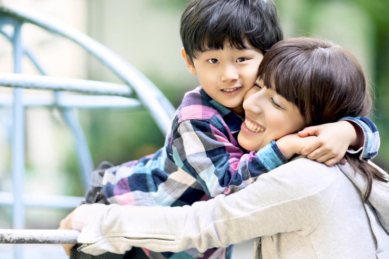 近年の幼児を取り巻く環境の変化。問題点と今後の家庭における対策