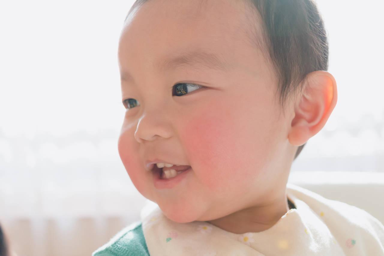 男の子の赤ちゃんに必要なお金。もらえるお金や必要な費用の紹介