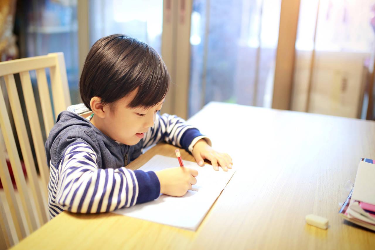 口コミ人気の幼児期通信教育!期待できる効果や失敗しない選び方は