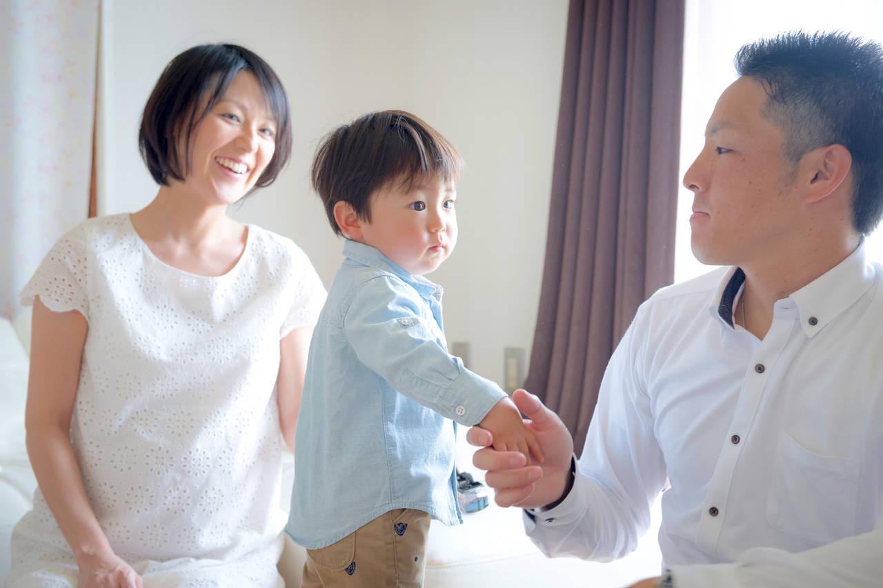 年子出産するママ必見!年子の心構えと便利サービス