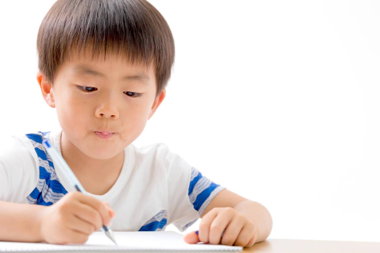 小学校入学前にやるべきことを知ろう!予防接種や検診、勉強について