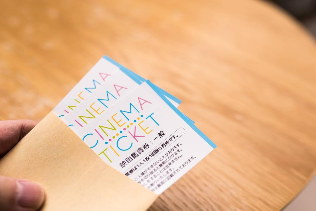 【2018年】子どもと行きたい夏の映画!映画館でのマナーもご紹介