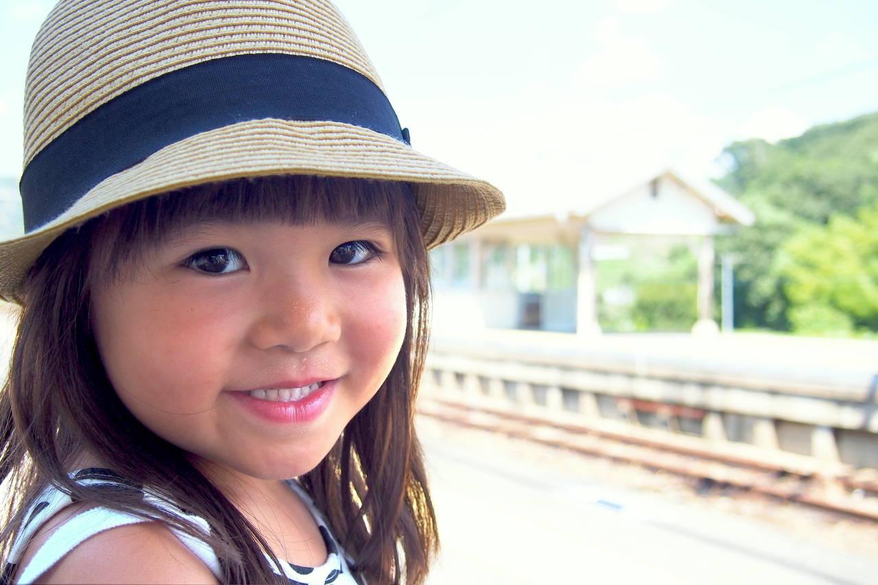 岡山の子育て事情を教えて!子ども支援や岡山の保育園について