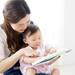 赤ちゃんの英才教育は0歳からが重要?効果が出るおすすめの方法