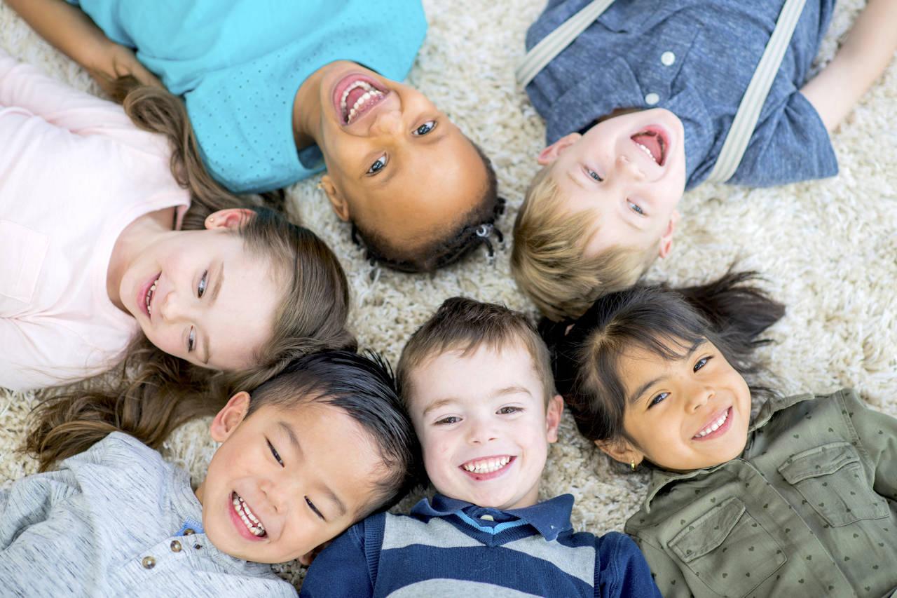 世界から子育てを学んでみよう!日本との違いやいろいろな子育て方法