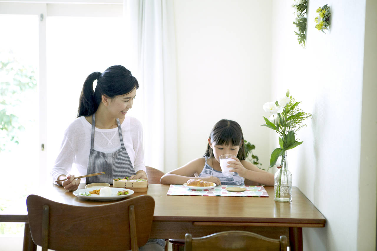ひとり親世帯における子育て。得られる様々な支援と活用方法について