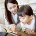 子どもとフランス語にチャレンジ!ママも一緒に楽しめる勉強法を紹介