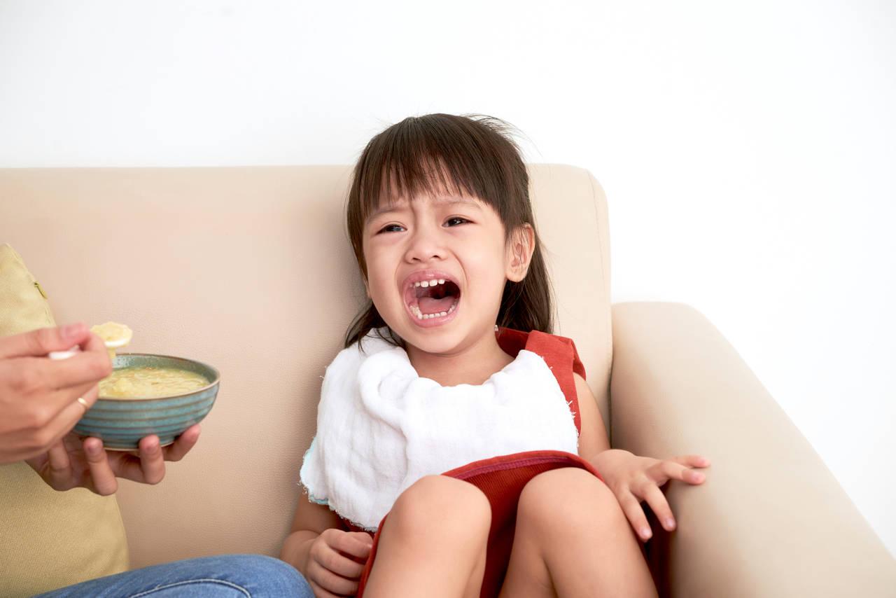2歳児の食わず嫌いは普通のこと?偏食を直す工夫やポイント