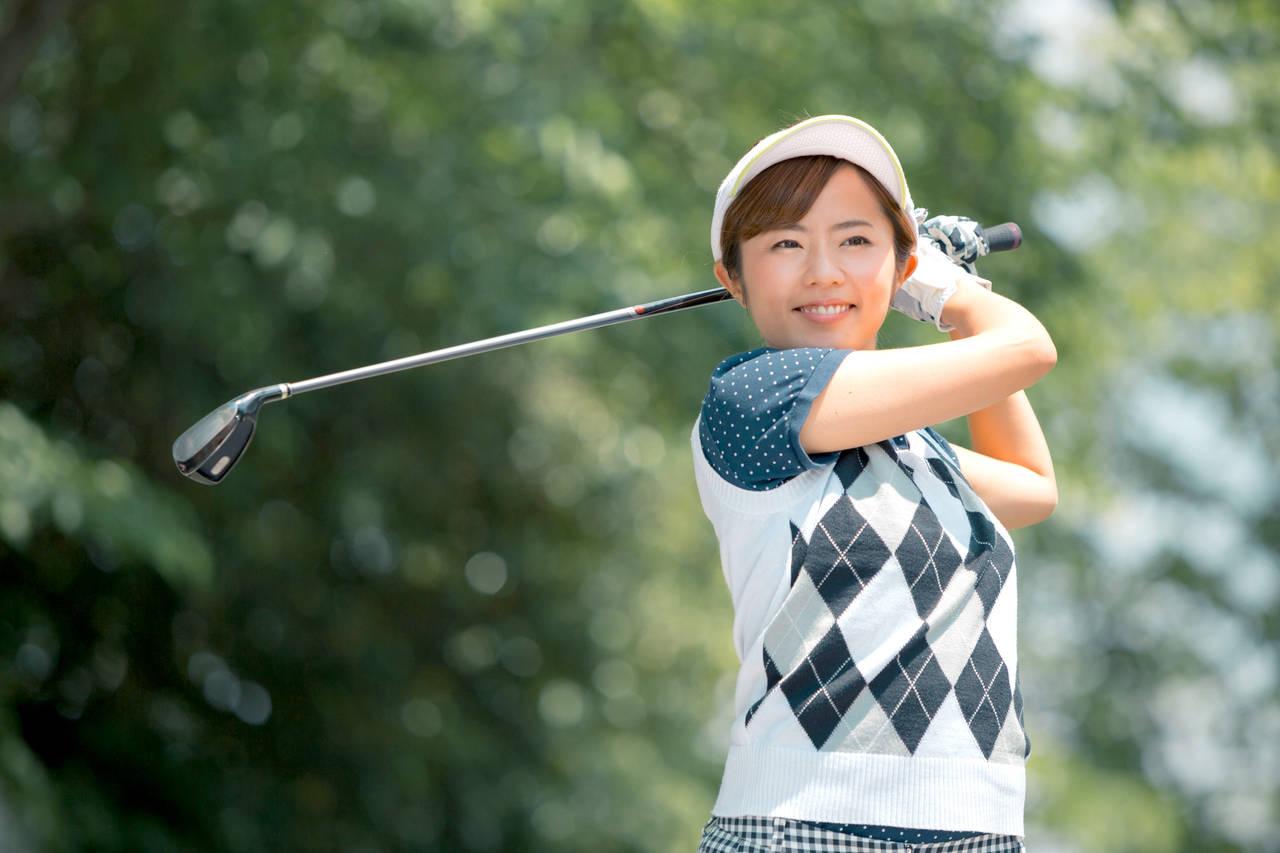 子育てママだってゴルフがしたい!子どもの預かりシステムをご紹介