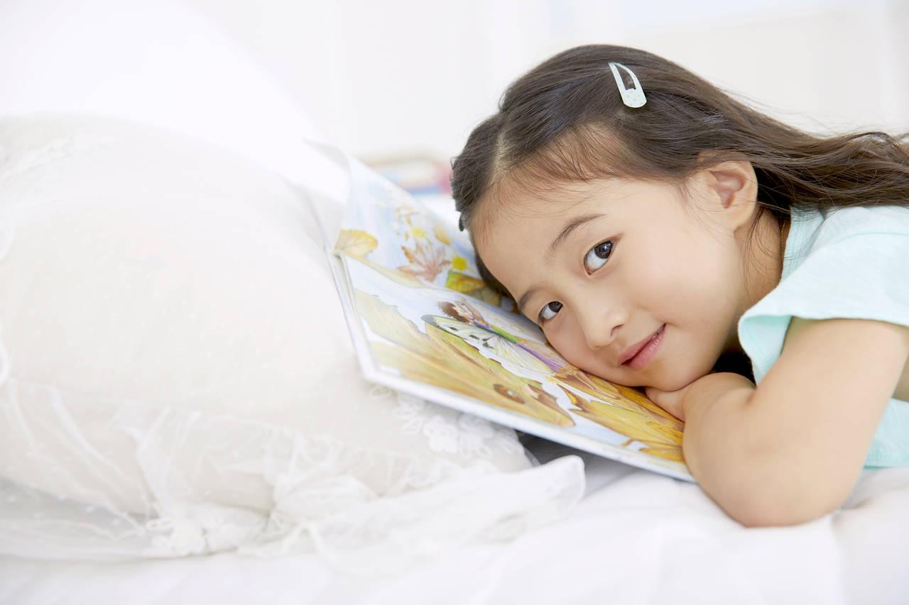 寝る前に読みたい6歳児向け絵本。心に残る本、勉強になる本9選