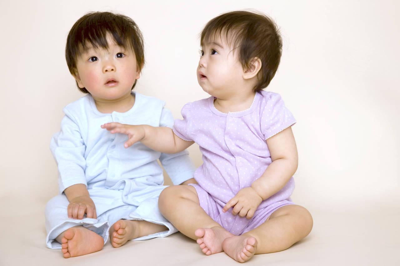 早生まれの赤ちゃんが心配。メリットやデメリットをご紹介