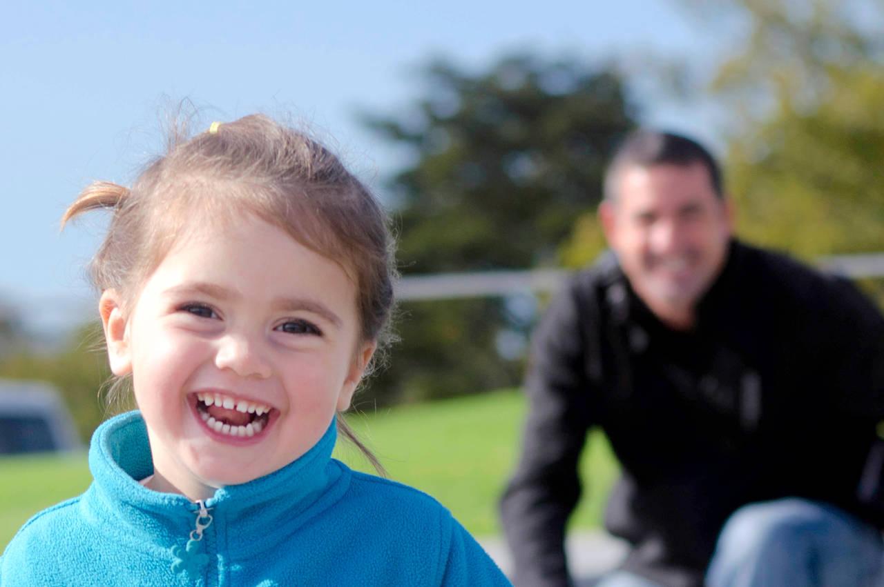 ニュージーランドの幼児教育を知る。受けられる教育とその方法を紹介