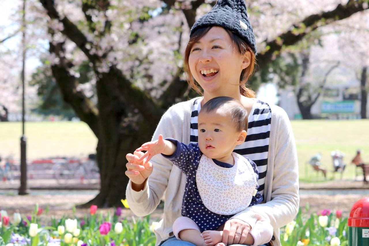 埼玉で子育て予定のママへ。埼玉の特徴や子育て世代が住みやすい都市
