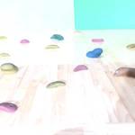 【名古屋】全身を使ってアクティブに遊べる「イオンモール名古屋茶屋」