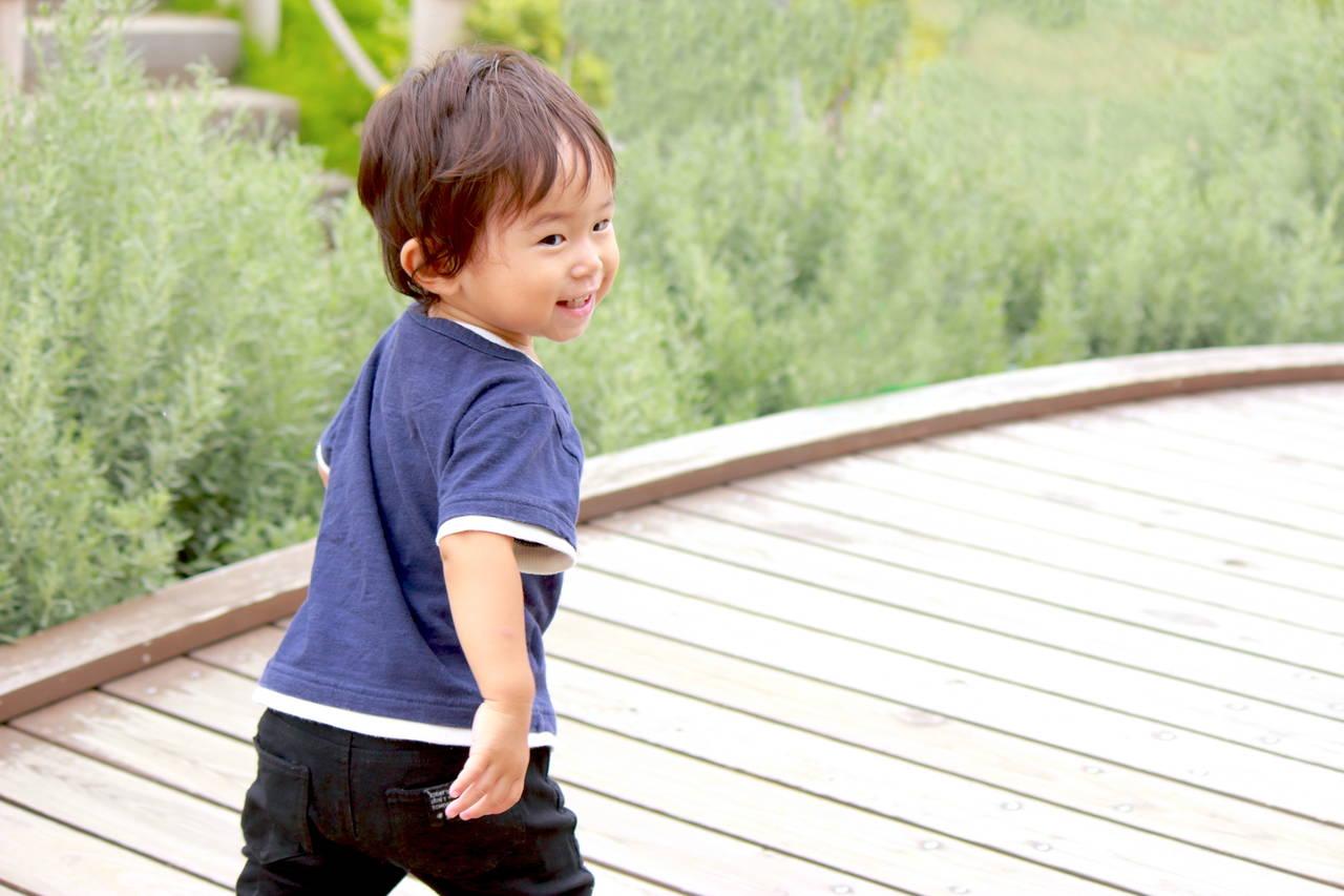 早生まれの子の運動能力を知ろう!メリットや能力を伸ばすポイント