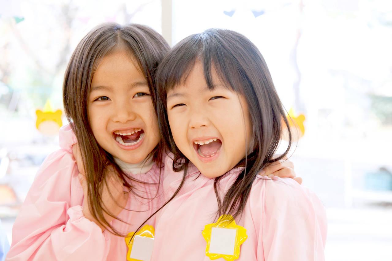幼児期の子どもの幼稚園選び!選ぶときのポイントや幼稚園の基本