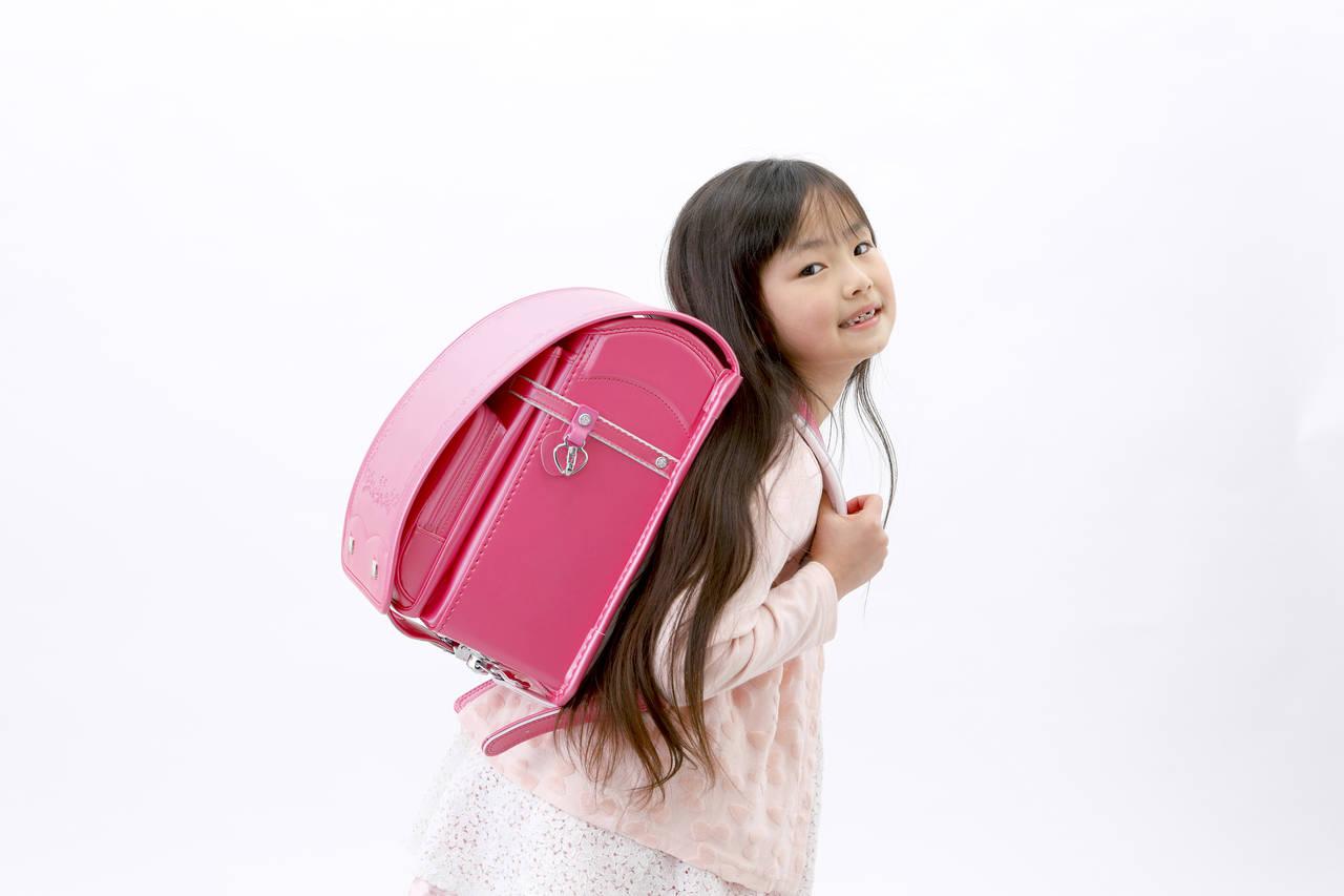小学校入学前にプレゼントを送ろう!子どもが喜ぶおすすめは?
