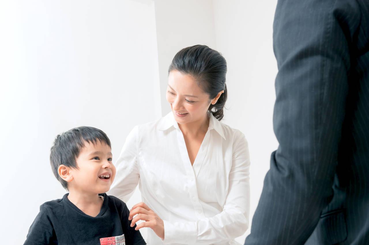 幼稚園での家庭訪問とは?先生を迎える準備や心構えをご紹介