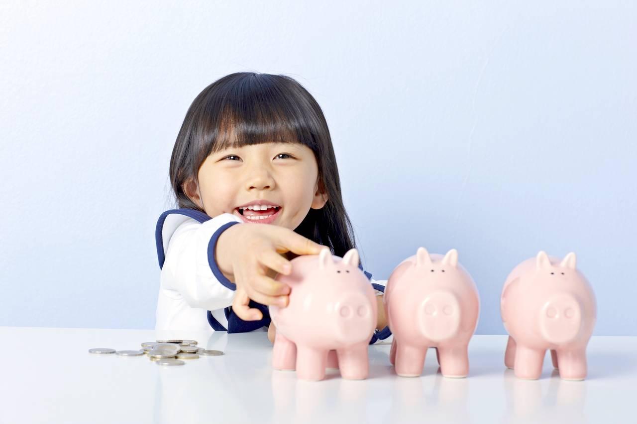 小学校入学前までに必要な貯金はいくら?入学後の出費も要チェック!