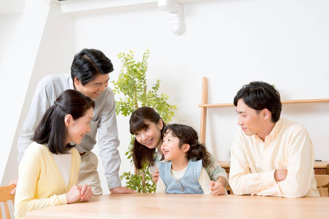 3歳児の言葉の発達の目安は?言葉の伸ばし方と心配なときの対処法