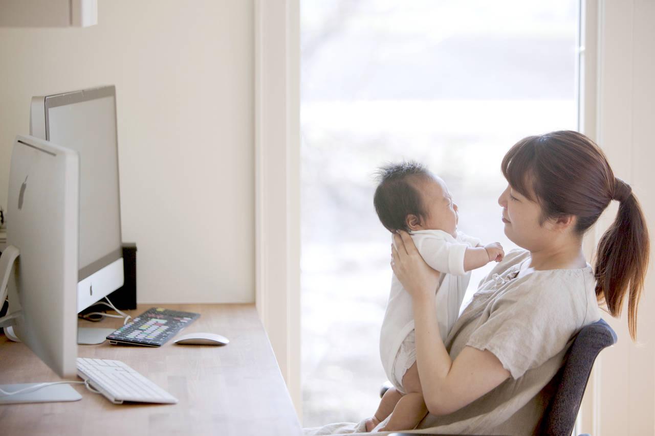 出産後の年末調整はどうするの?医療費控除は受けられる?