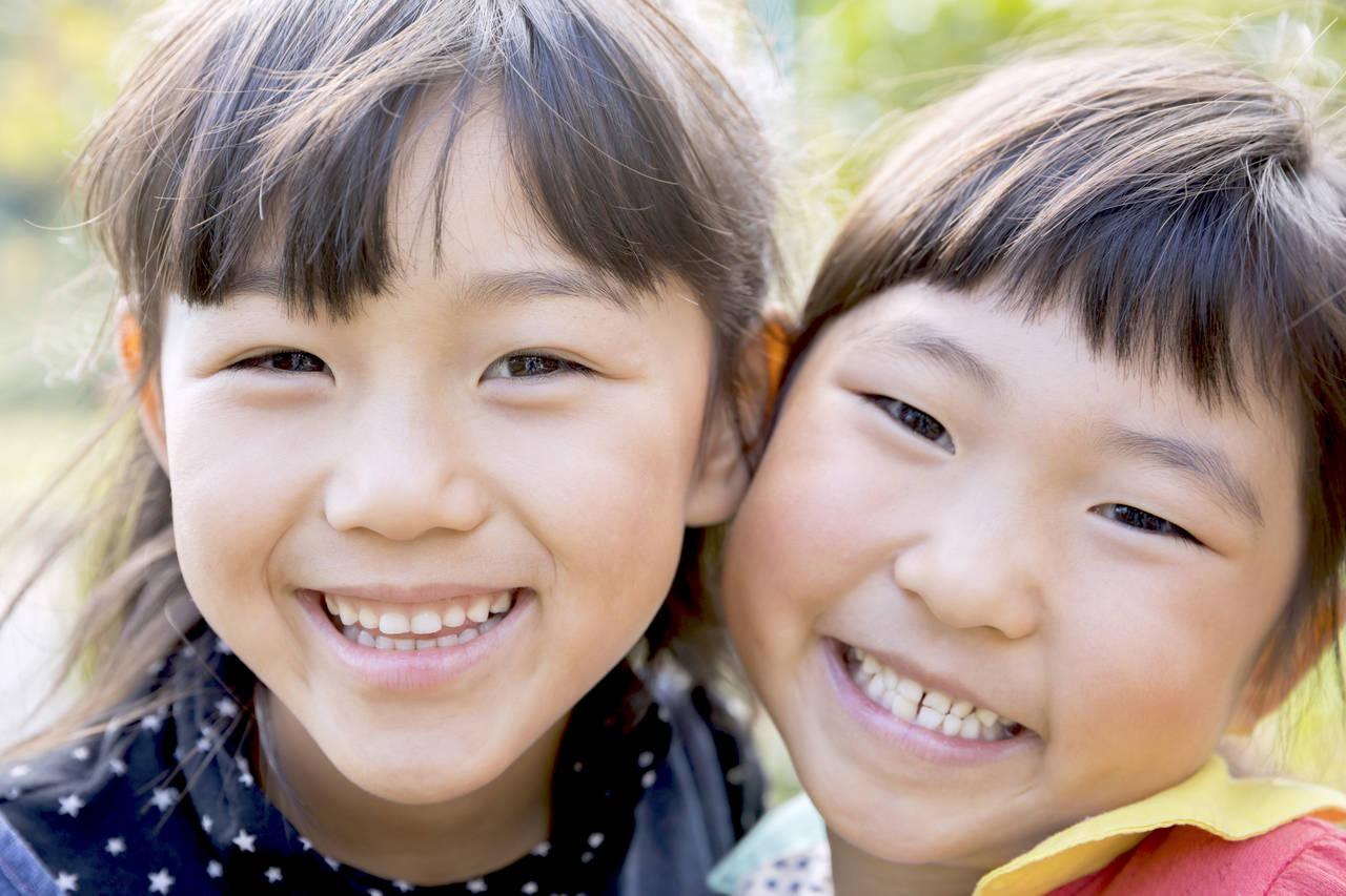 幼児期の人間関係作りは大切?子どもの心の育ちと友だちとの関わり方