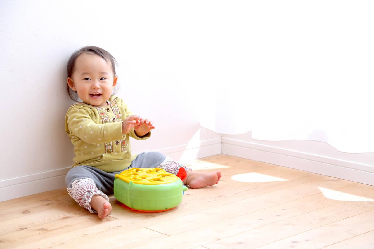 おもちゃが子どもに与える影響とは?きちんと理解し正しく遊ぶ方法
