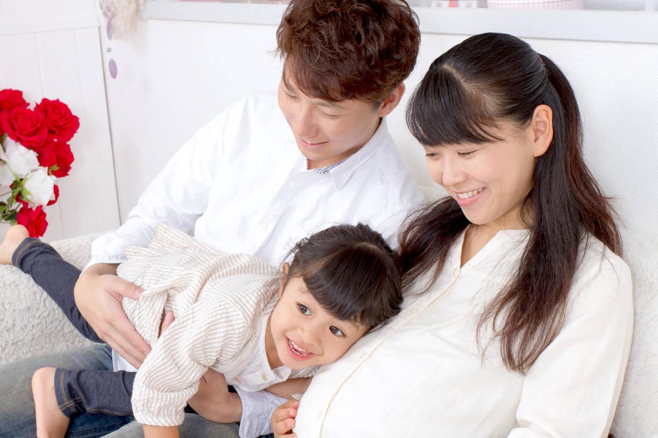 そろそろ2人目を計画。2人目妊娠で配慮したほうがいいことは?