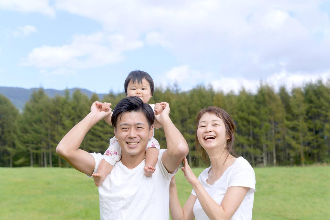 子育て移住支援が充実している自治体は?海外移住も視野に