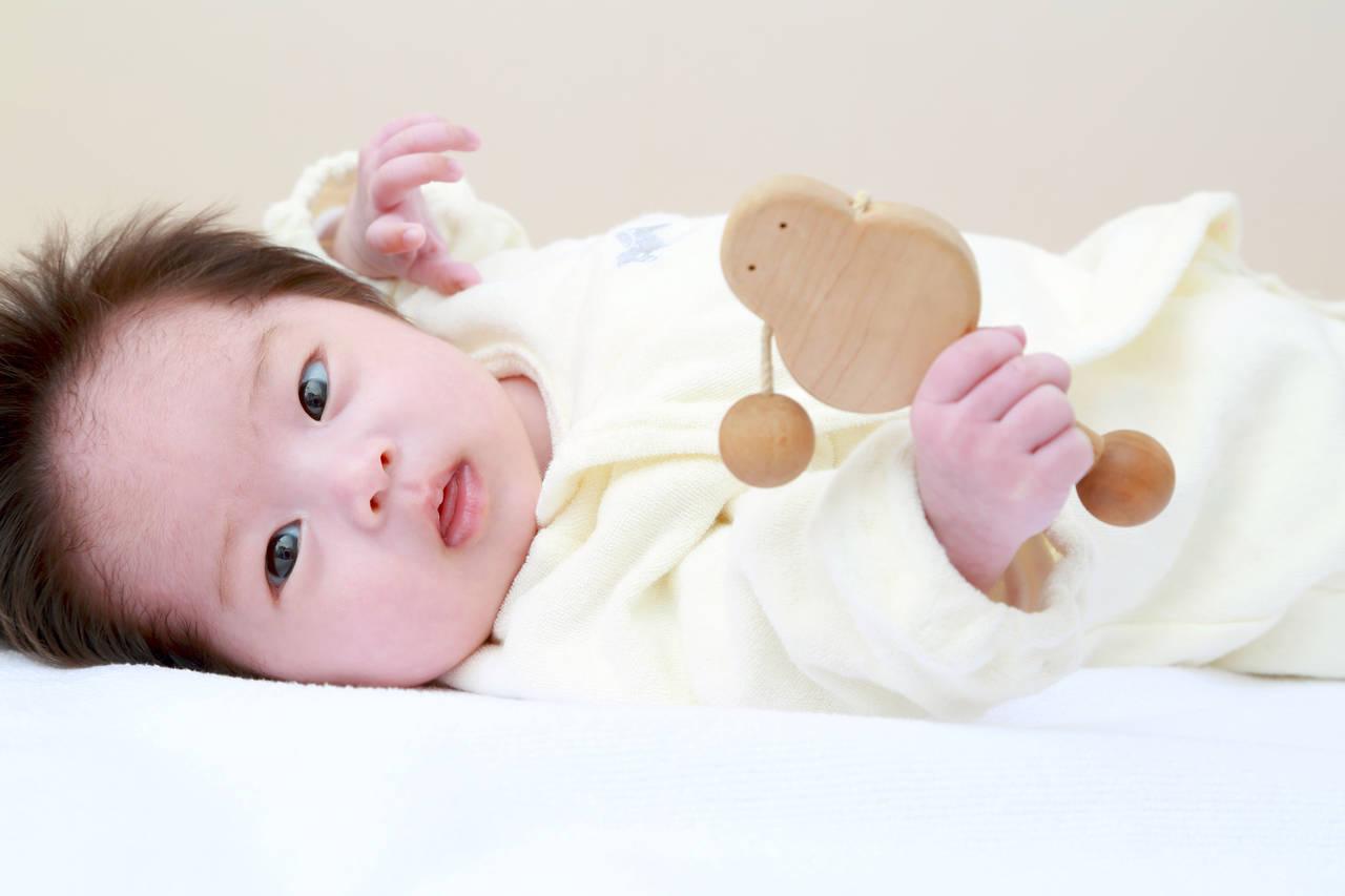 ママが喜ぶ出産プチギフト。ママや赤ちゃんに贈る人気商品