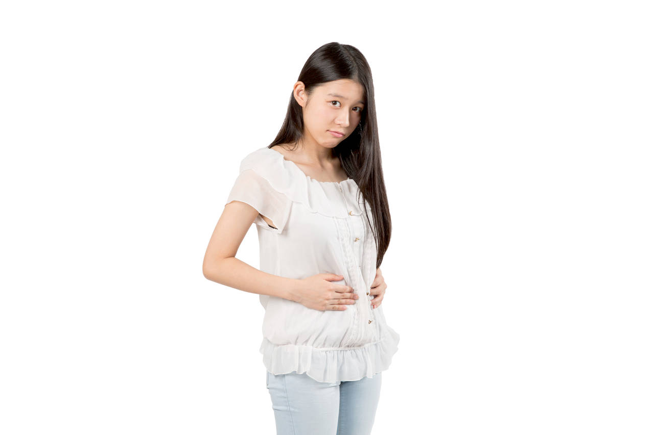 10代で出産するのはリスクがある?10代出産のメリットデメリット