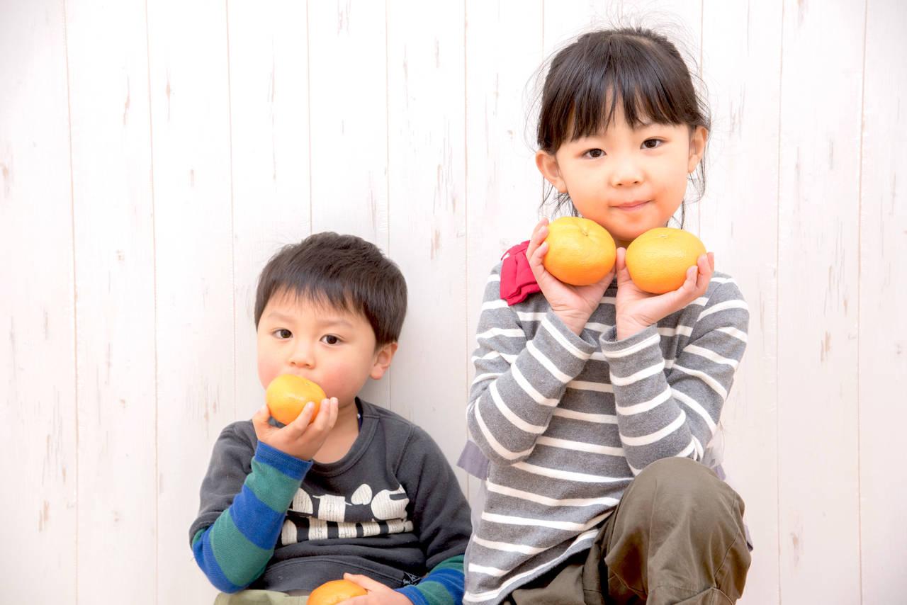 愛媛で楽しく子育てしよう。ママに役立つ育児情報とお出かけスポット