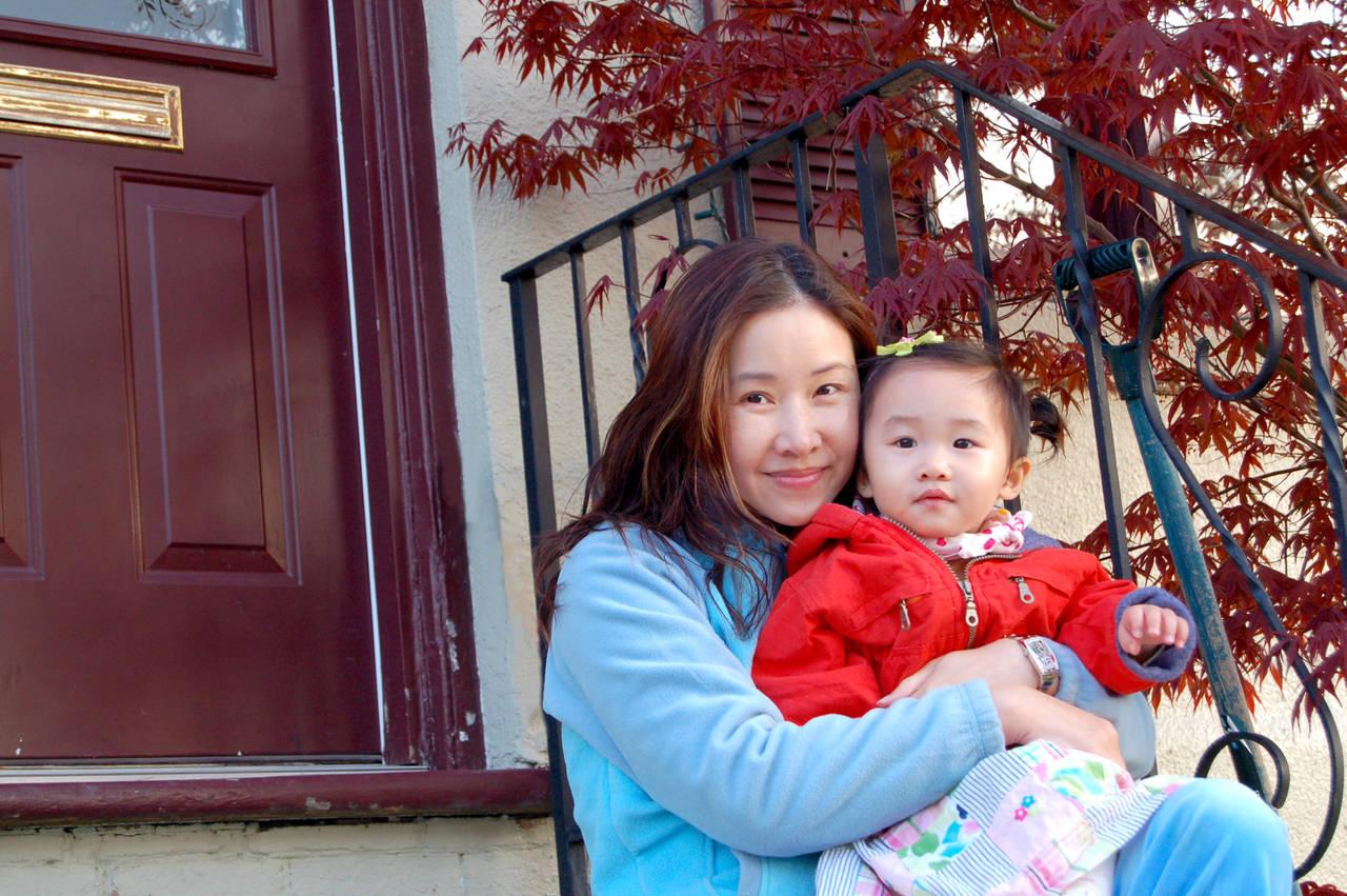 幼児期に海外生活はいいことがいっぱい!子連れ海外生活のコツ