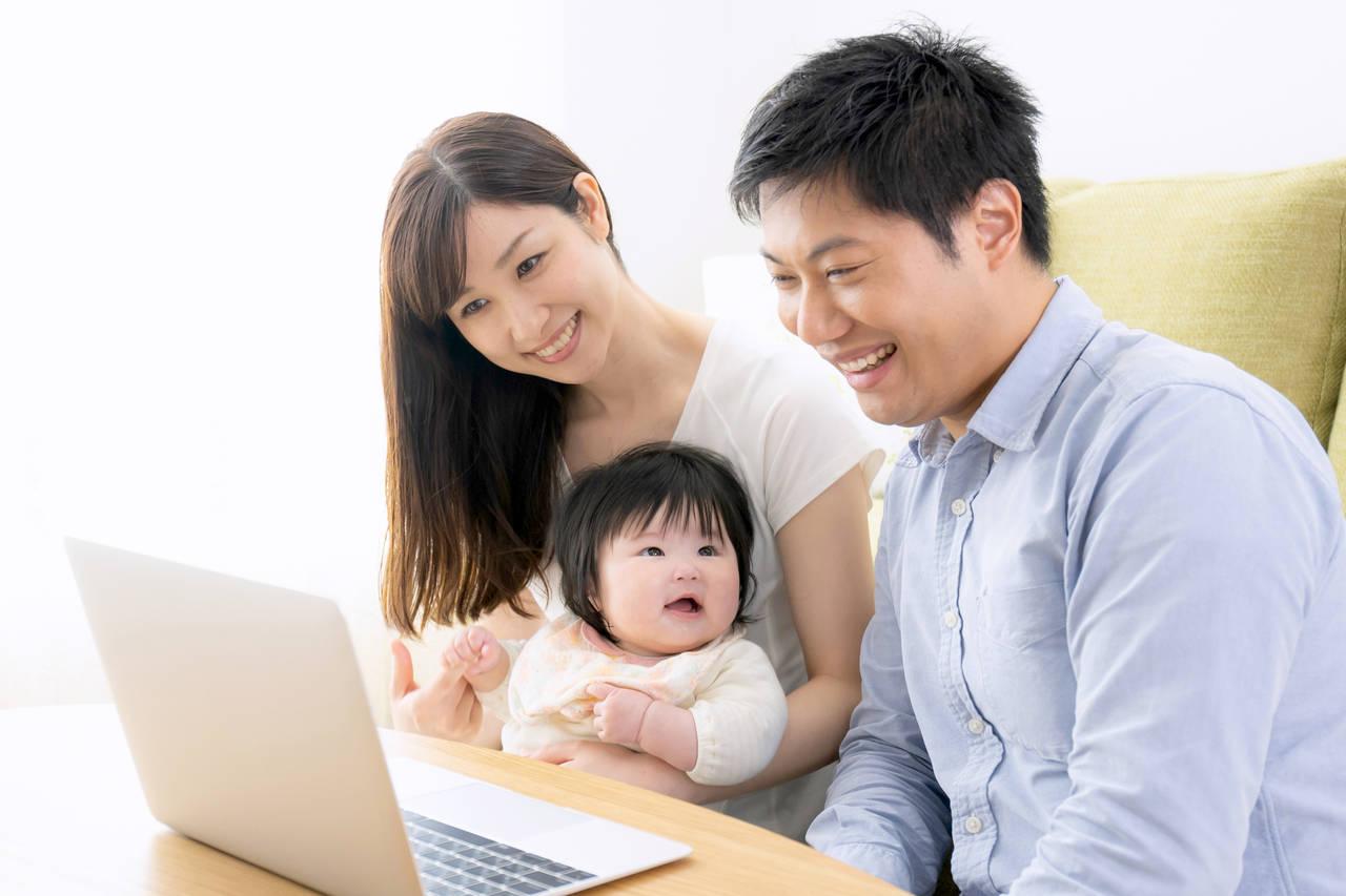 出産したら医療費控除申告!還付金の受け取り方を知ろう