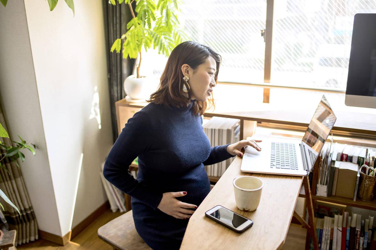 出産育児一時金の申請をしよう!知っておくべきことや注意点