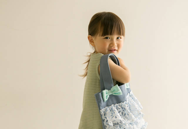夏のおでかけを楽しめる愛知、宮城県内の子連れスポットを紹介!