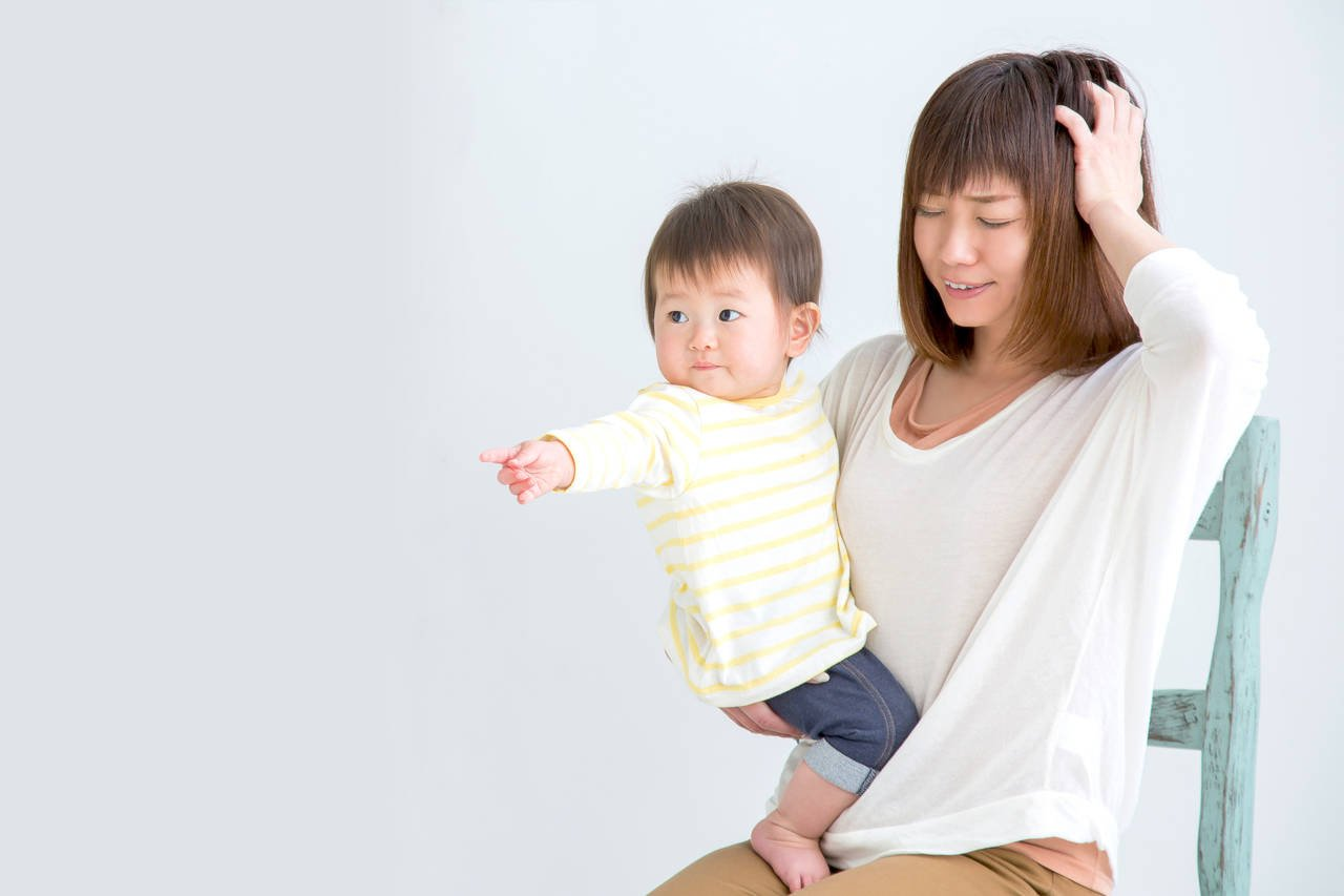 子どもを育てるママは何に悩んでいる?相談先から心構えまで解説
