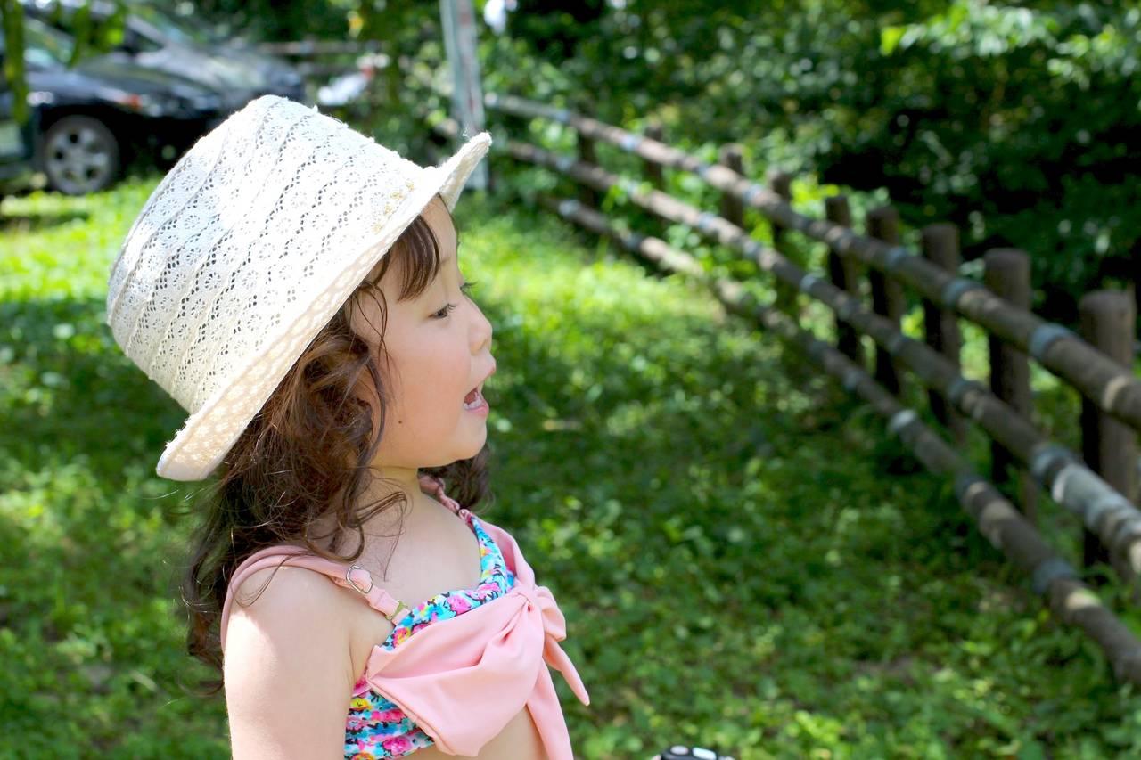 感性を育てる幼児期の歌!人気の歌の絵本や歌の教室も紹介します。
