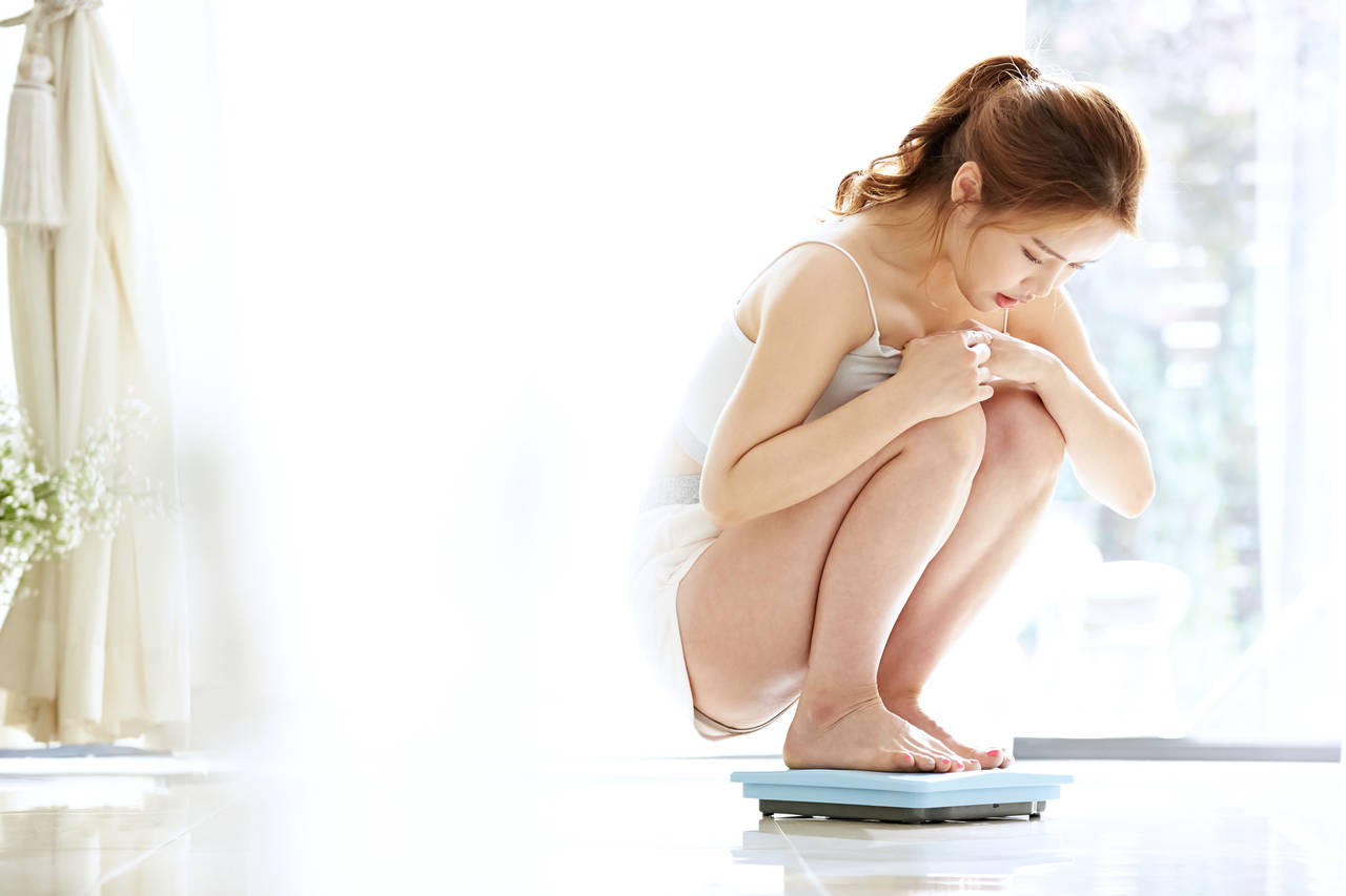 出産後に痩せるためにダイエットをしよう!母乳育児や運動のすすめ