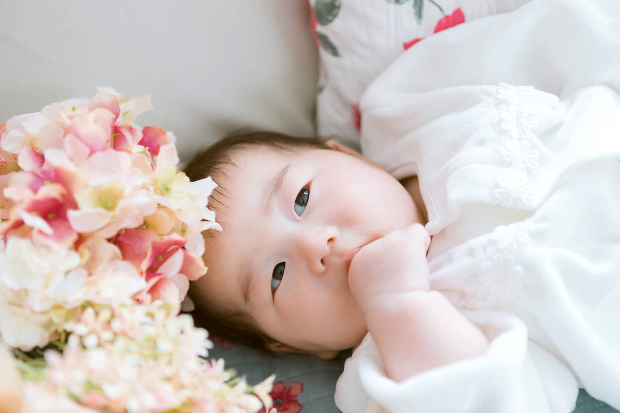 出産前後の行事を紹介!基本行事と国や地域ならではの行事