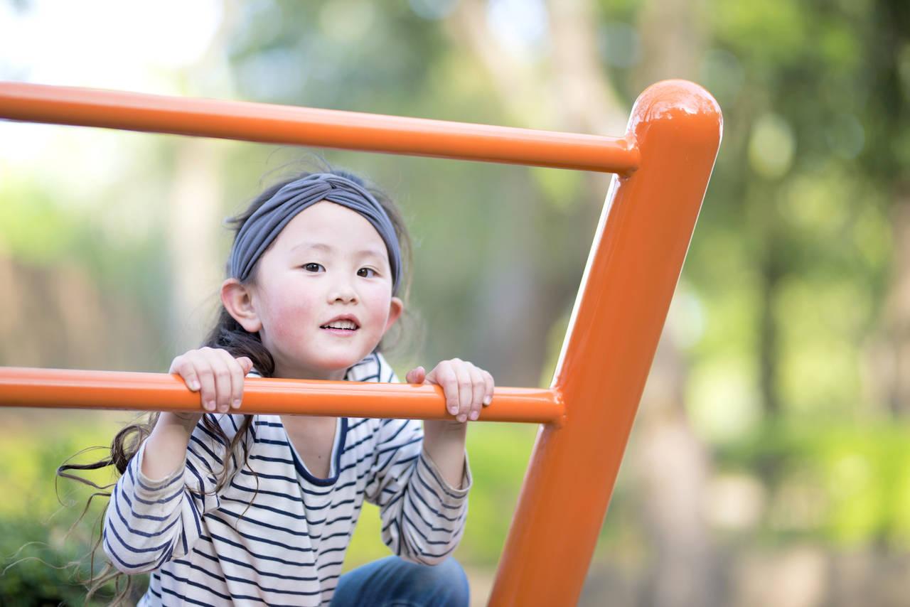 幼児期の遊びの重要性を知ろう。1~6歳の遊びを成長別で紹介
