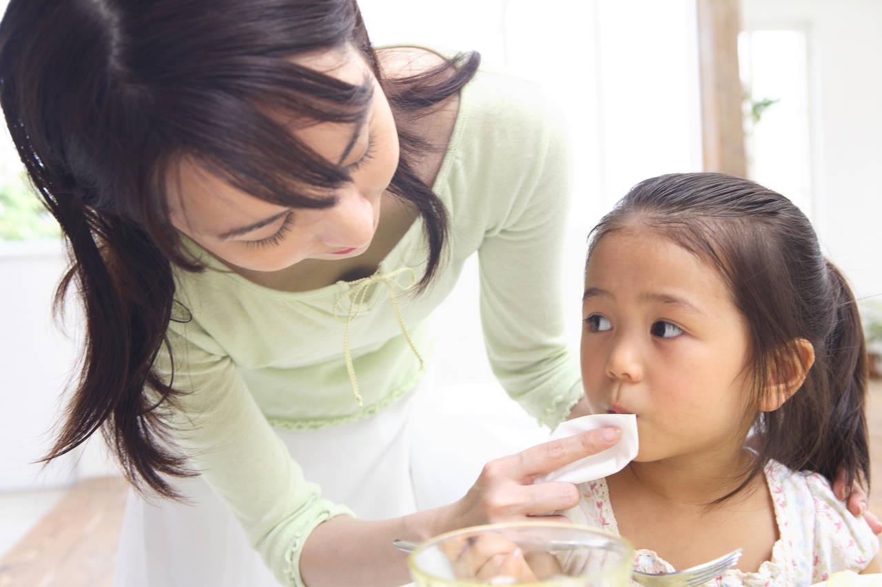 甘やかしの育児は子どもの自立を妨げる!自立心を育むアイデアを紹介
