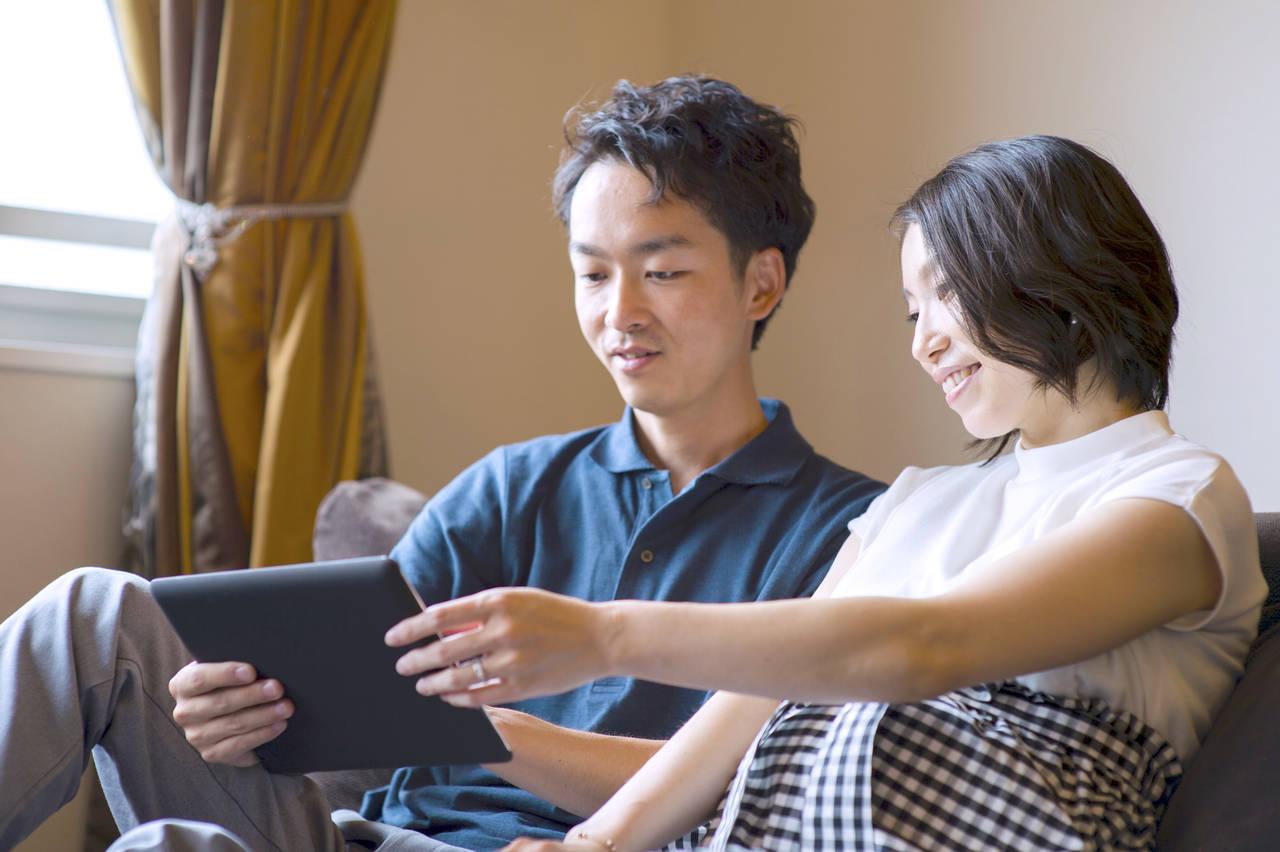 出産後の手当金について知ろう!申請の手続き方法や注意事項