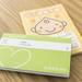 妊娠・出産にかかる費用、知っておきたい補助金制度や注意点