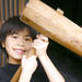 子ども会で餅つき大会を開催したい!食中毒予防法と準備マニュアル