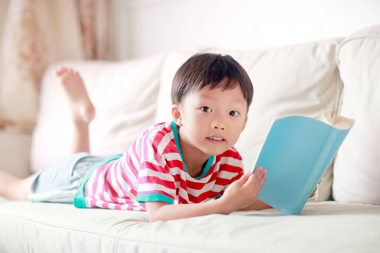 遅生まれの子の成績はよい傾向がある!育児の注意点について