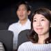 妊娠にまつわる映画を観よう!映画館での注意点とおすすめの映画