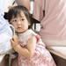 2歳の子どもは人見知りする?原因や対応方法と病気との関連を紹介